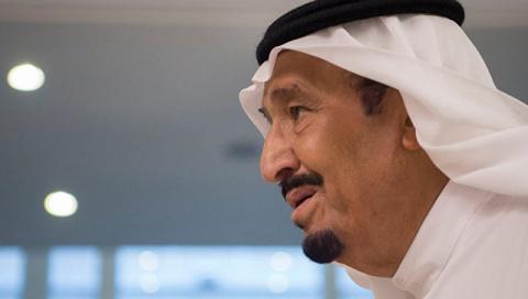 Саудовская Аравия инвестирует в более чем 25 российских проектов