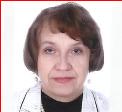 Елена Головлева