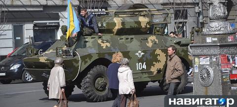 Министр обороны Белоруссии р…