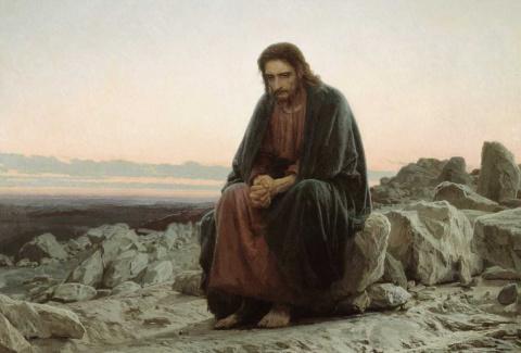 Милосердие связали с объемом серого вещества