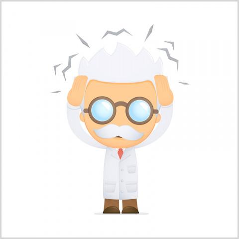 Как профессор одной фразой остановил конфликт насъезде физиков