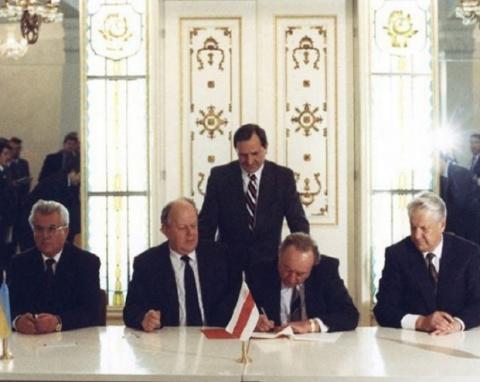 Назад в СССР: отмена акта 19…
