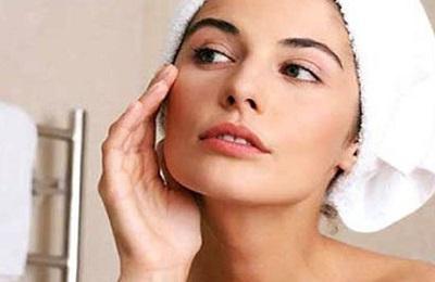 Полезные советы по уходу за увядающей кожей с помощью натуральных средств