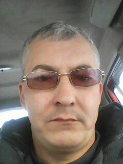 Ярослав Гуков