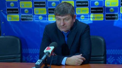 Косенко: «Большинство из это…