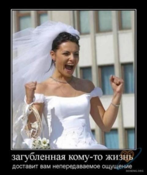 porno-onlayn-russkoy-zreloy-zhenshini