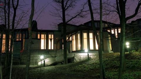 В Финляндии предлагают  отменить требования о финском происхождении президента