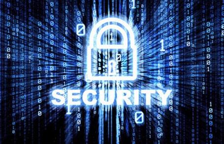 В Японии приняли закон о кибербезопасности