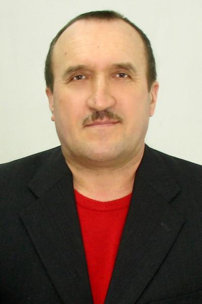 Александр (личноефото)