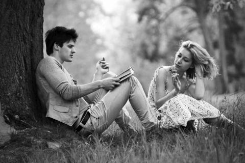 Выходить ли замуж за умного …