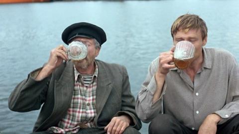 6 сцен из советских комедий, вырезанных цензурой