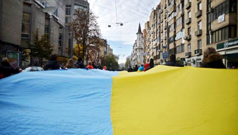 США опубликовали программу восстановления экономики Донбасса