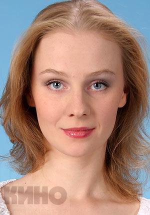 Типичные русские женщины