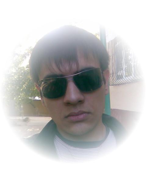 Кобил Тулаганов Ц-5