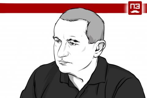 Прогноз Кедми: мирное решени…