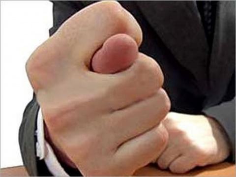«Халява» кончилась: Прибалтика готовится к прекращению финансирования