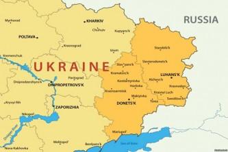Украина сама может отказатьс…