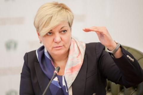 Порошенко до сих пор не нашел замену Гонтаревой