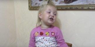 4-летняя девочка учит бабушку, как надо жить. К этому совету ну невозможно не прислушаться!