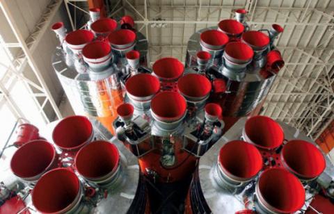 Скандал с украинскими ракетными двигателями в КНДР будут разбирать на международном уровне — Захарова