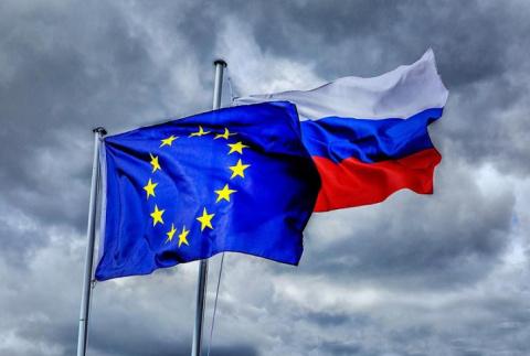 Главный союзник ЕС признал в…