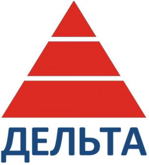 ООО Дельта-Торг