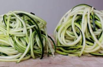 Салат из кабачков «Наслаждение»…