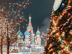 Сенатор Клинцевич: Россия «плевать хотела на санкции»