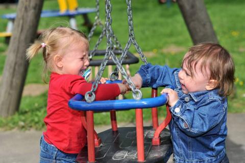 6 важных правил для родителе…