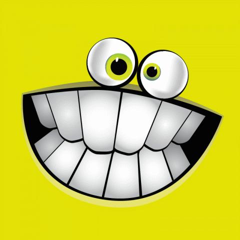 Первосортные анекдоты, заставляющие улыбаться вовсе 32 зуба