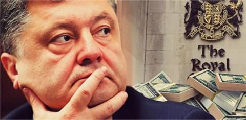 Украина со страхом ожидает о…