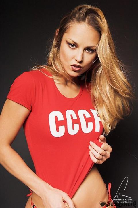 Дело было в СССР или история…