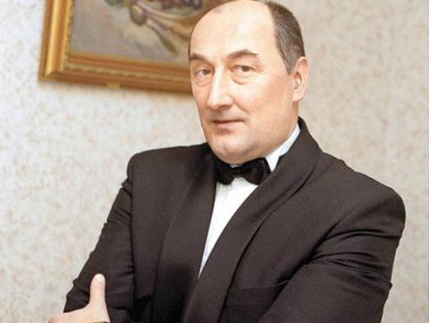 Ирина Муравьёва и Борис Клюев пополнили базу данных «Миротворца»