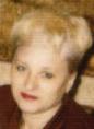 Илона Булгакова