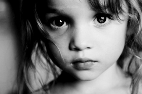 Если болеет ребёнок, лечить …