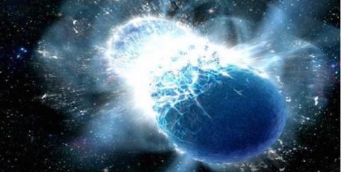Звезда Смерти, которая может уничтожить нашу планету