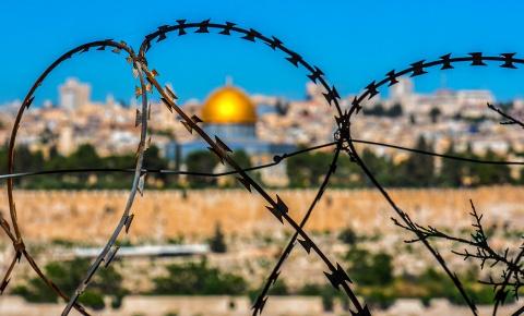 США хотят столкнуть лбами Израиль и арабский мир