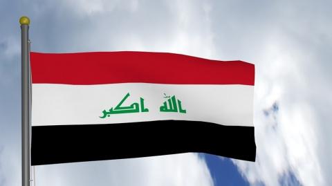 Ирак пригласили принять участие в Конгрессе нацдиалога Сирии