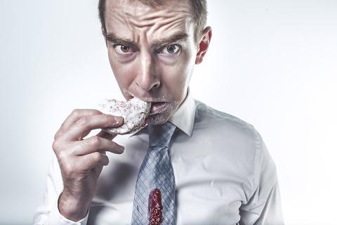 Американские диетологи назвали необычные факторы, способствующие похудению