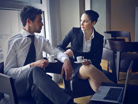 Рабочий супруг или супруга –…
