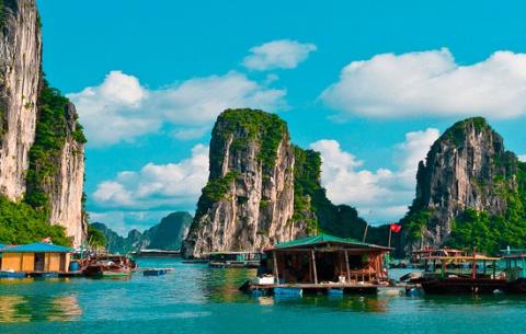 Вьетнам думает об отказе от …