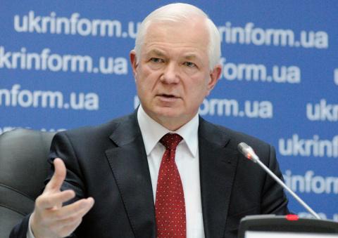 Экс-глава разведки Украины заявил о сторонниках России в окружении Порошенко