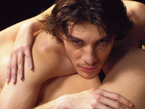 Отличия эякуляцыя и оргазм