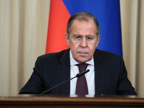 Дипломатов изСША могут непустить навыборы президента России