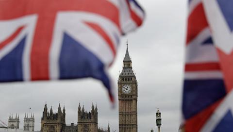 Российские дипломаты подсказали Лондону, как увеличить оборонные расходы