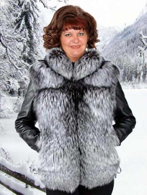elenabalashova24 Балашова (Василевская)