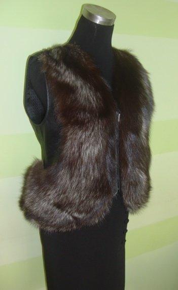 Поделки из старой кожаной куртки своими руками