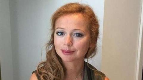Елена Захарова рассказала об…