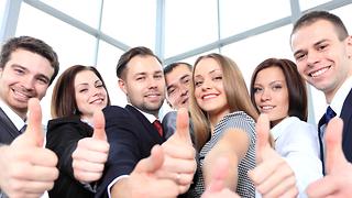 4 способа, как успешно работ…