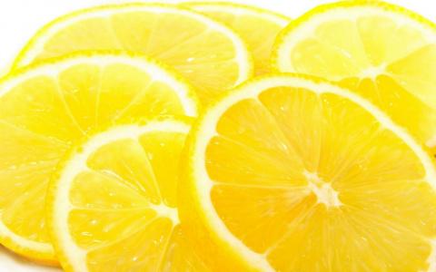 Хитрость лимонной кожуры про…